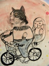 tandem kitty3